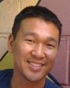 Mike Chan Image