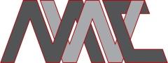 Fiverr MWC Logo v6 FINAL