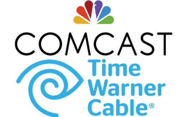 Comcast-Time-Warner-Cable-618x400